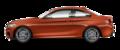 Série 2 Coupé M240i xDrive