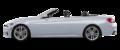 Série 4 Cabriolet 430i xDrive