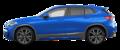 X2 xDrive28i