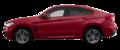 X6 xDrive35i
