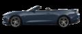 Camaro convertible 3LT