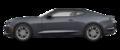 Camaro coupé 1LT