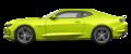 Camaro coupe 1LT