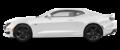 Camaro coupe 1SS