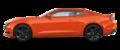 Camaro coupe 2SS