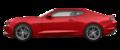Camaro coupe 3LT