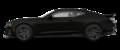 Camaro coupe ZL1