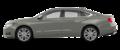 Impala PREMIER