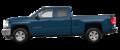 Silverado 1500 LD LT