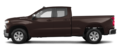 Silverado 1500 LT
