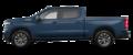 Silverado 1500 RST