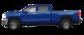 Silverado 2500HD LTZ