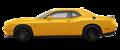 Challenger SCAT PACK 392