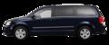 Grand Caravan CREW PLUS