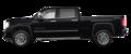 Sierra 2500 HD DENALI