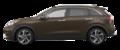 Niro SX Touring