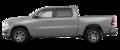 1500 BIG HORN