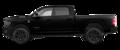 2500 Laramie Black Edition