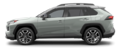 RAV4 AWD LIMITED