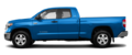 Tundra 4x4 double cab SR 4.6L