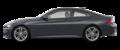 Série 4 Coupé 430i xDrive