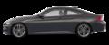 Série 4 Coupé 440i xDrive