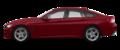 Série 4 Gran Coupé 430i xDrive