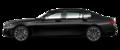 Série 7 à empattement allongée 750Li xDrive