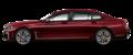 Série 7 à empattement allongée M760Li xDrive