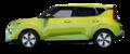 Soul EV Premium