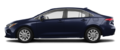 Corolla L 6M