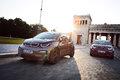 BMW i3 2019 : la voiture électrique signée BMW