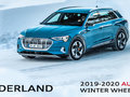 2019-20 Winter Wheel Packages