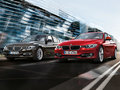 2015 BMW 3 Series : it has it all