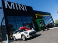 MINI Ottawa is officially open
