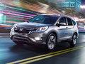 Les VUS aident Honda à atteindre de nouveaux sommets en juillet