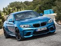 2016 BMW M2: Can't Come Soon Enough