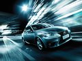 2016 Lexus IS - Berline excitante et innovatrice