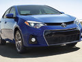 2016 Toyota Corolla: Still Top Dog