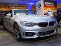 Ottawa Auto Show: 2016 BMW 4 Series Gran Coupe