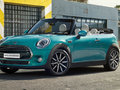 2016 Mini Convertible: Sunnier than Ever
