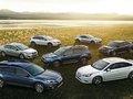 Les ventes de Subaru atteignent de nouveaux sommets en avril