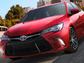 2017 Toyota Camry: Now with More Bite, in Kingston Ontario