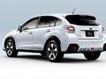 2017 Subaru Crosstrek: value and efficiency in Ottawa, Ontario