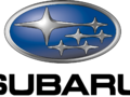Four Subaru vehicles named Top Safety Pick by the IIHS