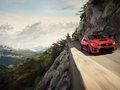 Subaru unveils the 2018 Subaru WRX and the Crosstrek Concept