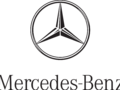 Mercedes-Benz reaches record sales numbers in 2016