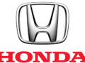 Honda sees sales rise 21% in February