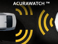 Everything you need to know about Acurawatch technology