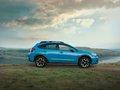Le nouveau Subaru Crosstrek lancé au Salon de Genève